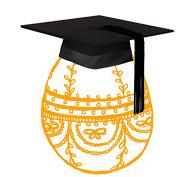 alumni egg