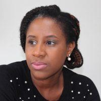 Adamma Okonkwo GEA Editor