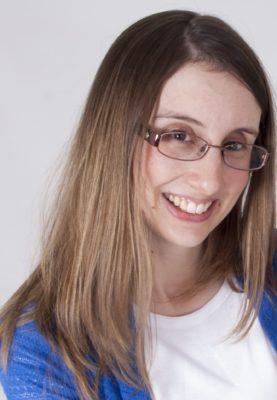 Emily Davidson_PB Blog